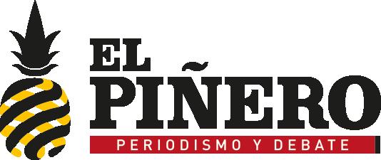 El Piñero, Periodismo y Debate.